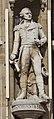 Town hall of Dunkerque - statue of Pierre Jean Van Stabel - detail-7581.jpg