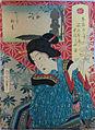 ToyoharaKunichika5.jpg