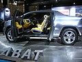 Toyota A-Bat.JPG