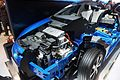 Toyota Mirai PCU and electric motor SAO 2016 9021.jpg