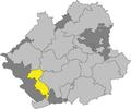 Tröstau im Landkreis Wunsiedel.png
