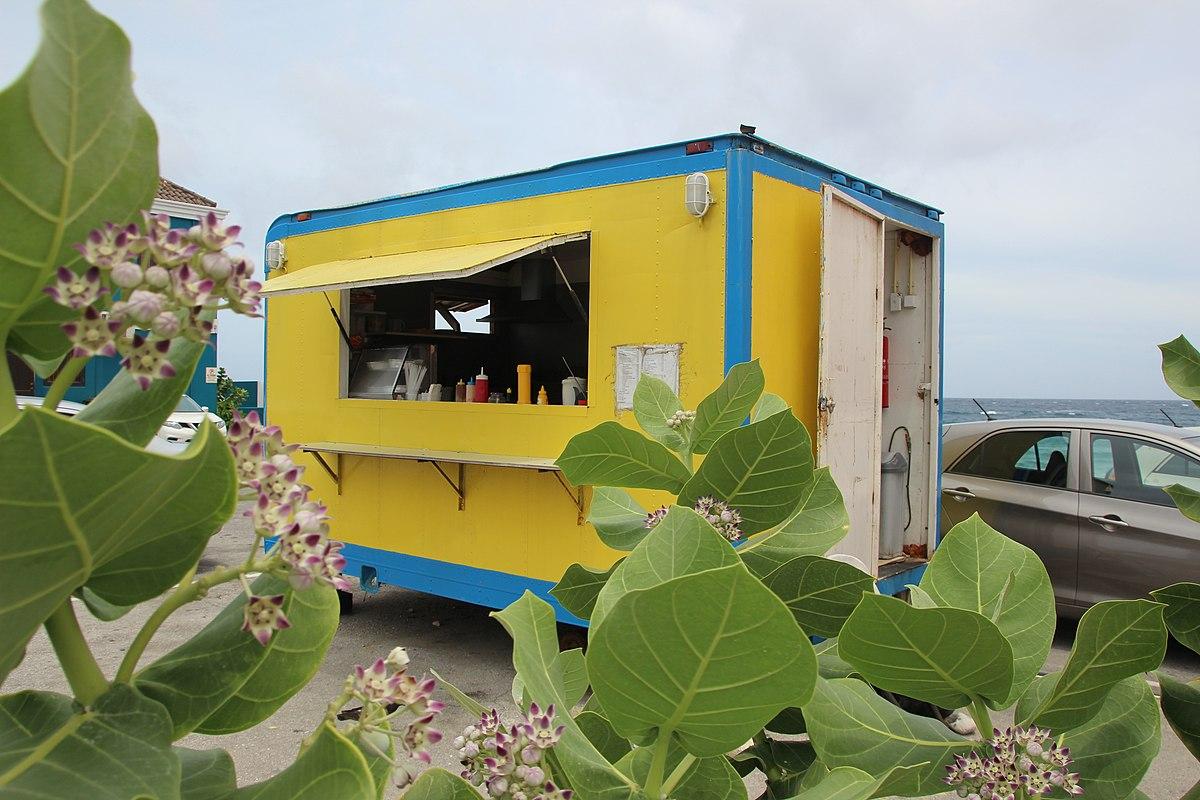 Speciaal Antilliaanse Keuken : Curaçaose keuken wikipedia