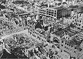 Trümmerstadt 1945.jpg