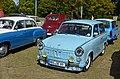 Trabant (7907261404).jpg