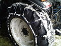 Tractor snow chains.jpg