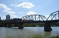 Traffic Bridge.JPG