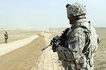 Traffic control point disrupts Taliban movement DVIDS158836.jpg