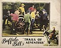Trails of Adventure lobby card.jpg