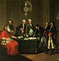 Traité de Tolentino (1797).jpg