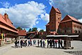 Trakai Island 18.jpg