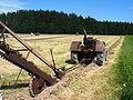 Traktorträff i Gestad.JPG