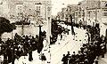 Tram lines in Hamrun in the 1920s.jpg
