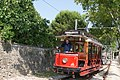 Trams de Sintra (Portugal) (4745414242).jpg