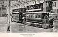 Tramway Mékarski Paris 1910 inondations.JPG