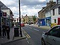 Tranent, East Lothian - The High Street - geograph.org.uk - 672146.jpg