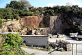 Trannack Quarry - geograph.org.uk - 995654.jpg