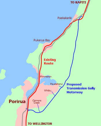 wellington map with Transmission Gully Motorway on Home Collection additionally Well together with China Shipping From Shenzhen Foshan Guangzhou Xiamen Shanghai Ningbo Qingdao Tianjin Dalian Transit From Bandar Abbas To Iran S Inland And Central Asian Countries also Wellington moreover Transmission Gully Motorway.