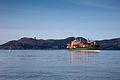 Transportation - ship.jpg