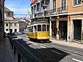 Tranvía de Lisboa.jpg