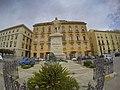 Trapani - Piazza Garibaldi - panoramio.jpg