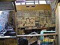 Treasures in the Walls, Ethnographic Museum, Acre, Israel - 17.JPG
