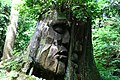 Tree Carving Sculpture in Stanley Park (14290142210).jpg