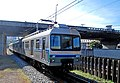 Trem da CBTU Belo Horizonte Série 900.jpg