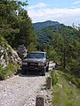 Tremalzo-with-4x4.jpg
