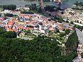 Trenčín, Slovakia - panoramio (33).jpg