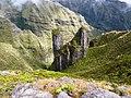 Tres Torres - Isla Alejandro Selkirk por Pato Novoa.jpg
