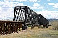 Trestle near Wasta, South Dakota.jpg