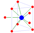Tri-capped prism.png