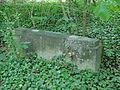 Tribsees Alter Friedhof Baudenkmal 2014-05-25 221.JPG