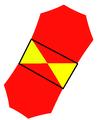 Triheptagonal tiling vertfig.png