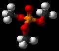 Trimethyl-phosphate-3D-balls.png