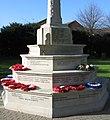 Tring War Memorial - geograph.org.uk - 1585949.jpg
