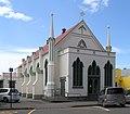 Trinity Methodist Church Napier (31789707846).jpg