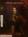 Tristão da Cunha de Mendonça (1640?-?), 1673-1675 - Feliciano de Almeida (Galleria degli Uffizi, Florence).png