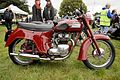 Triumph 5TA Speed Twin (1960) - 30375388782.jpg