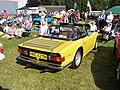 Triumph TR6 2 (1253825206).jpg