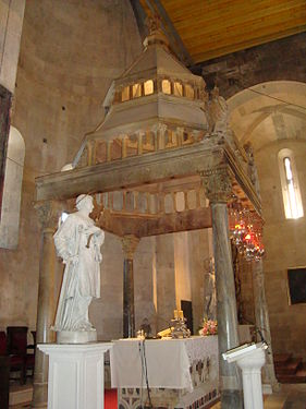 Trogir-autel.JPG