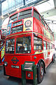 Trolleybus (2460133026).jpg