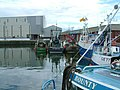 Troon Fishmarket - geograph.org.uk - 822322.jpg
