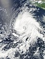 Tropical Storm Emilia Jul 8 2012 2045Z.jpg
