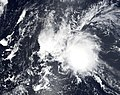 Tropical Storm Ernesto (2000).JPG