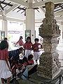 Trowulan Museum 2.jpg