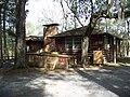 Troy Springs SP VC02.jpg