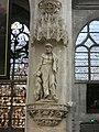 Troyes (328).jpg