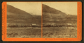 Truckee Meadows, from Camp 37. 162 miles from Sacramento, by Watkins, Carleton E., 1829-1916.png