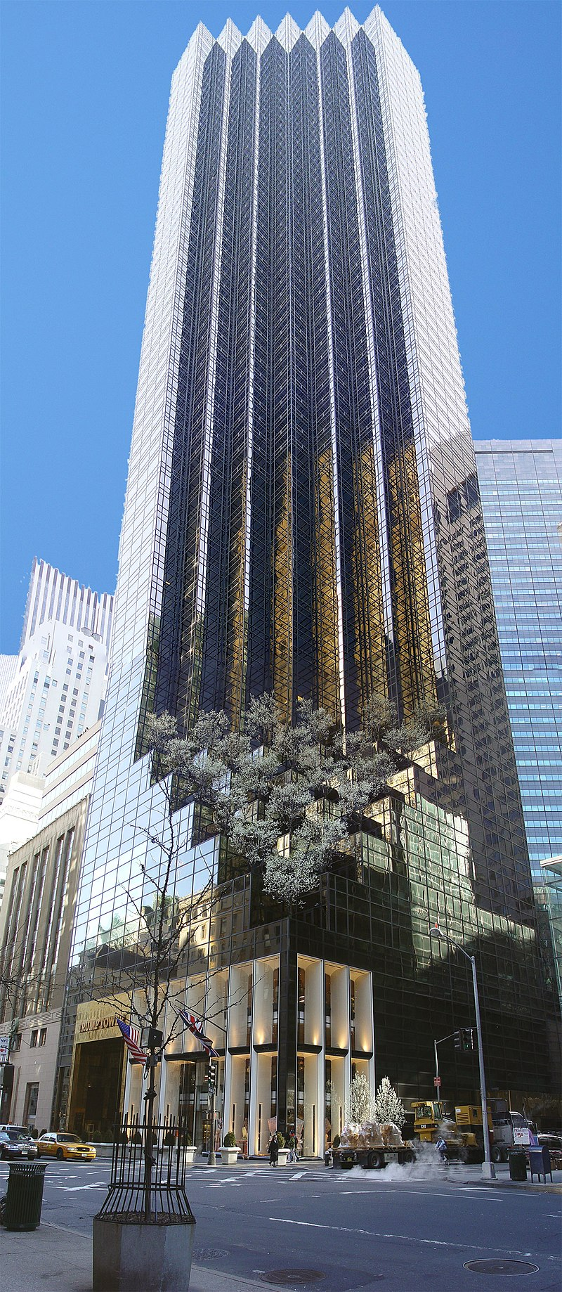 Trump-Tower-3.jpg